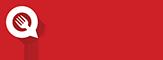 jakarta restaurants, restaurant jakarta, restoran jakarta, restaurant, restaurants, jakarta restaurant, restaurant menus, best restaurant jakarta, top restaurants, restaurant di jakarta